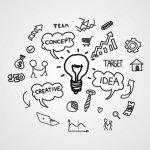 finding profits through successful affiliate marketing ideas - Finding Profits Through Successful Affiliate Marketing Ideas
