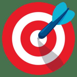 Targetirovannaya reklama