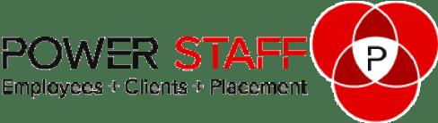 Power-Staff-logo