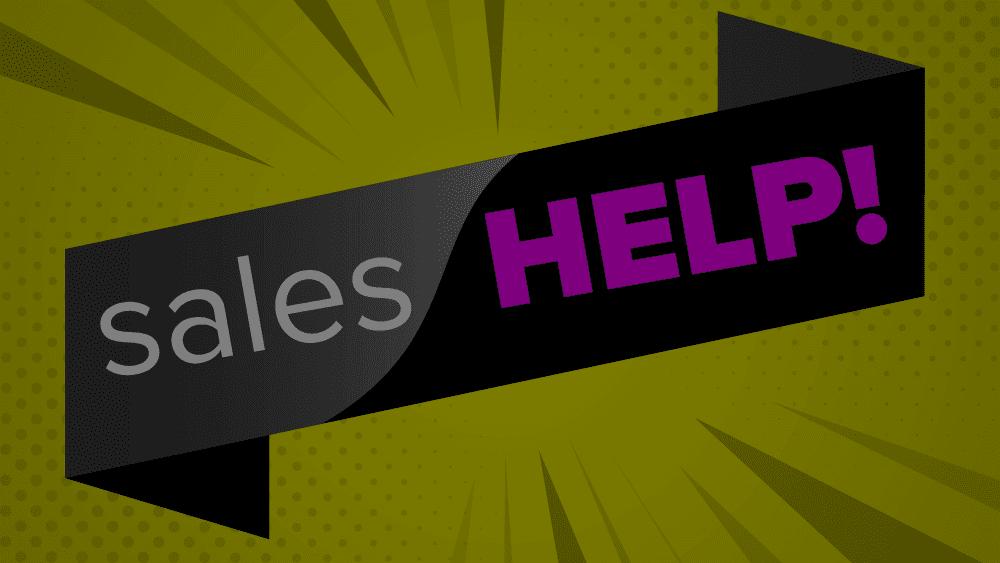 sales_help