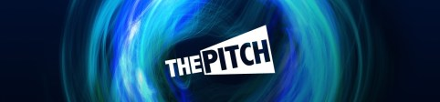 the-pitch_website_header