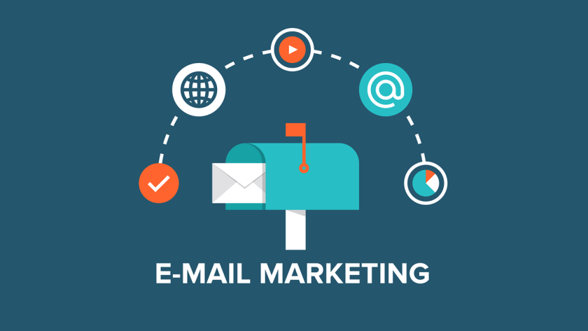 email-marketing-srbija-ms