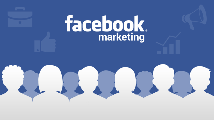 facebook-marketing-srbija