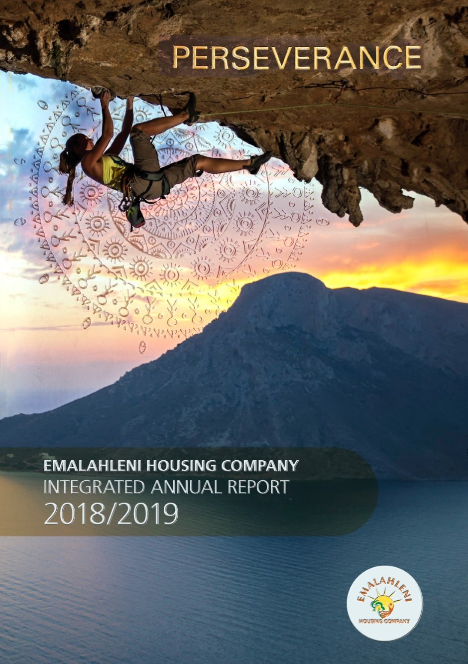 Emalahleni Annual Review 2019