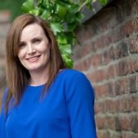 Helen Kelly, SAS Daniels