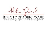 Mike Petch Photpgraphic