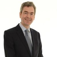 Nick Lowe CTA Tax Director