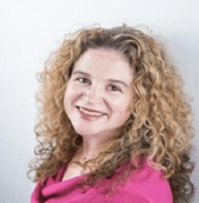 Helen Provart