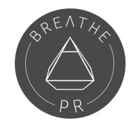 Breathe PR Stockport