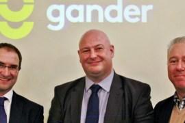 Gander Careers