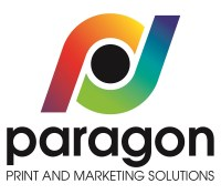 Paragon Print Solutions