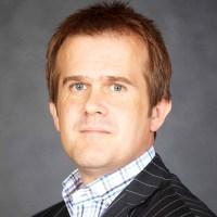 Paul Draper, tax partner at Clarke Nicklin