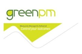 Green Project Management