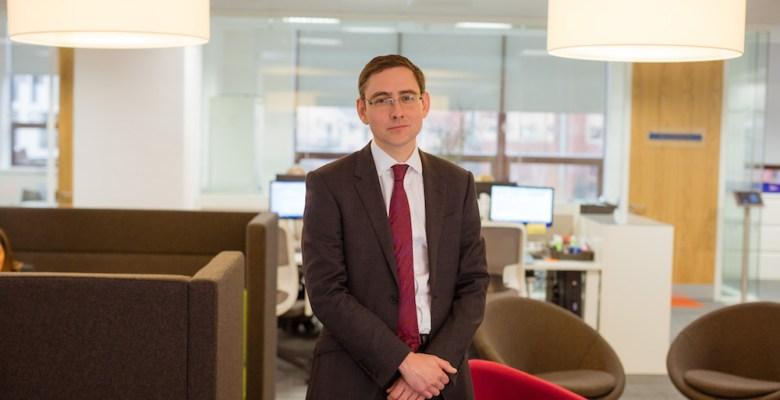 Growth Hubs Richard Jeffery