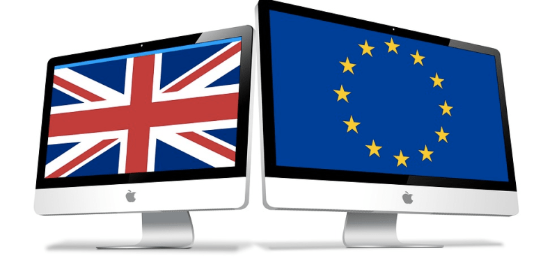 Greater Manchester SMEs urged to plan for Brexit