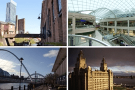 Northern Powerhouse Partnership