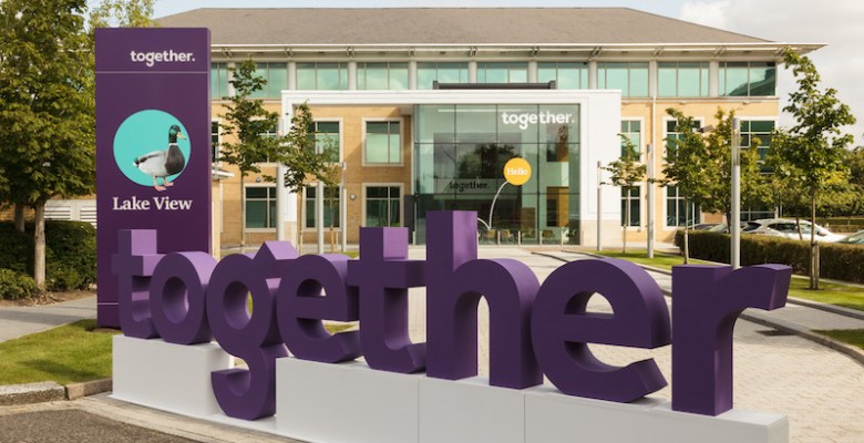 Together Personal Finance Limited appoints new chairman