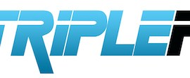 Triple P Stockport