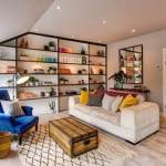 A national competition from Clydesdale and Yorkshire Banks is offering one lucky winner the chance to live rent free in Kensington for a year!