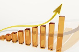 Financial planning for a smooth investment