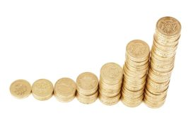 Business Finance offers advice for business growth