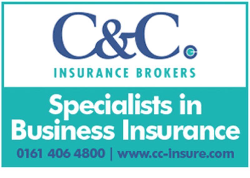 CC Insurance