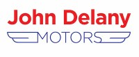John Delany Motors Stockport