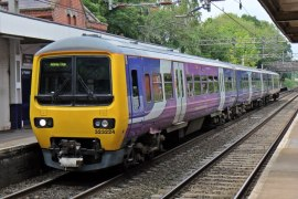 Transport for North and Northern extend summer compensation scheme to regular travellers and discuss Northern Rail performance