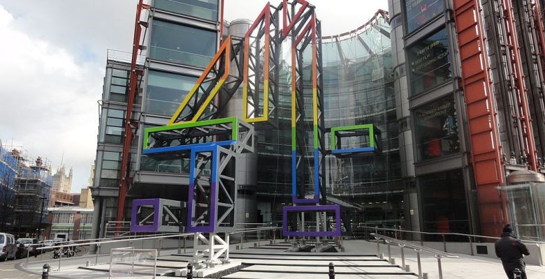 Greater Manchester on shortlist for new Channel 4 national HQ Channel