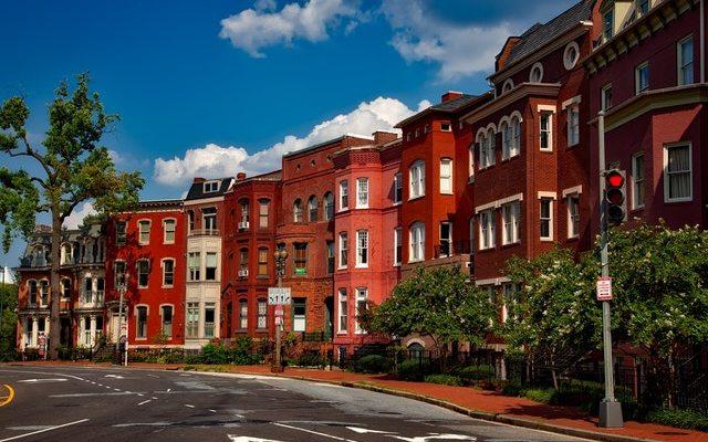 Expert opinion on Property Portfolio planning from Fairhurst Estates