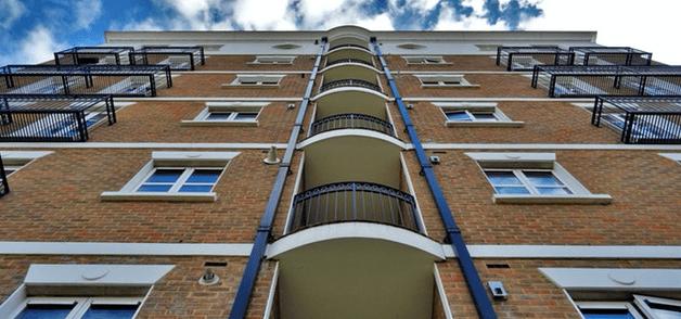 how tenants can improve facilities management