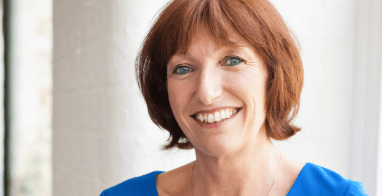 Helen Duncan shares her opinion on opportunities for Stockport manufacturers