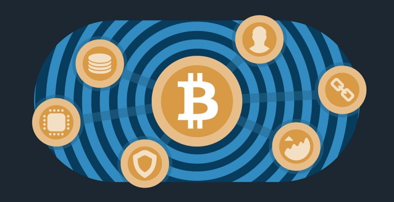 Hidden tax implications of Cryptocurrencies