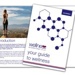 Wellness International Your guide to Wellness Brochure