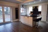 Bowness Avenue, Cheadle Hulme. Price £450,000