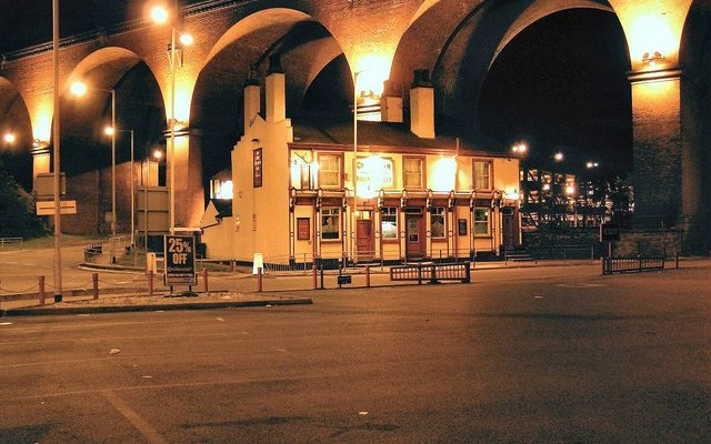 Greater Manchester night life to be boosted by 150 extra staff