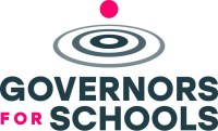 Governors For Schools Stockport