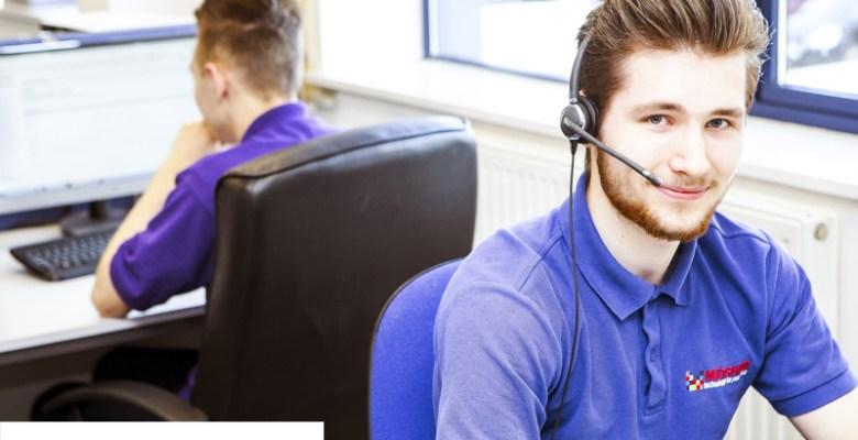 Midshire Expands its Microsoft Competencies