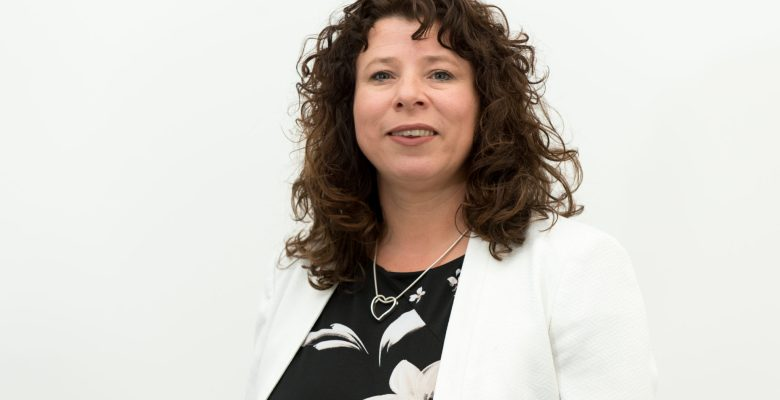 Stockport Homes Board member Jenny Osbourne has been awarded an MBE in the New Year Honours list