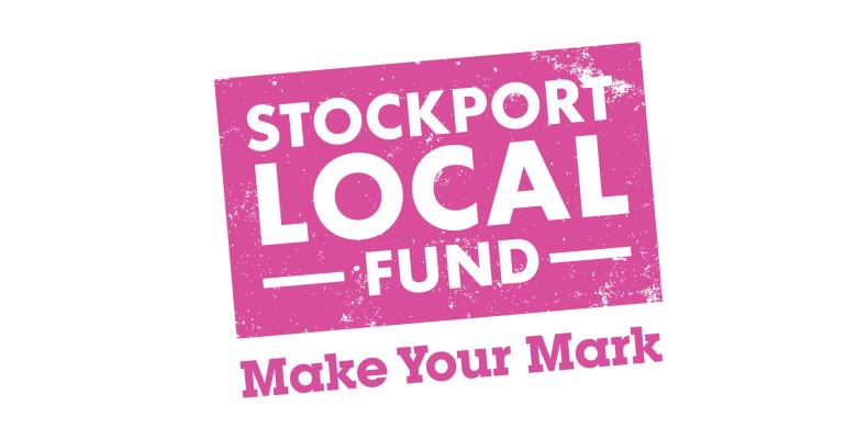 Stockport Local Fund