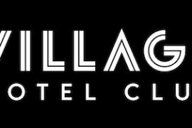 The Village Hotel Cheadle