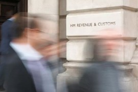 HMRC extend EU Exit customs training funding