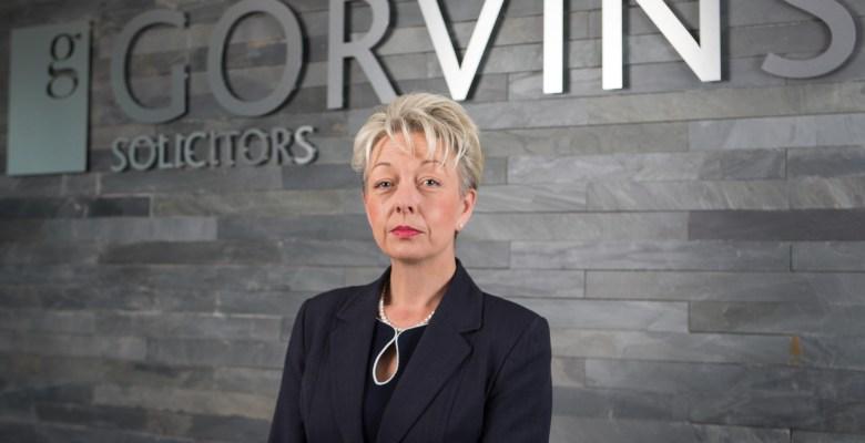 Gorvins Solicitors Nicola Fraser