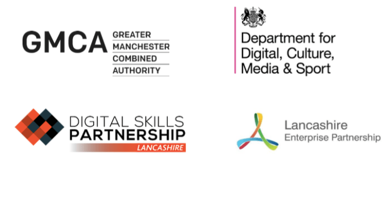 The £3m fund opens for applications on 25 June 2019 in the Greater Manchester Combined Authority area