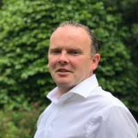 Richard Walters Broadgrove