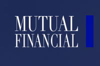 Mutual Financial