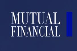 Mutual Financial