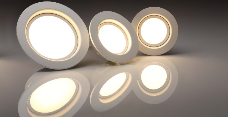 Energy Efficiency grant
