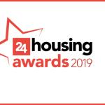 24housing-Awards-2019