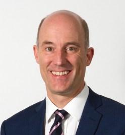 Jonathan Bourne Damar